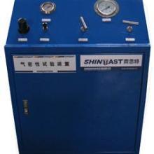 供应石嘴山供应CNG汽车改装检测设备