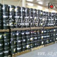埃索32矿物油,CORAY 32矿物油,埃索ESSO CORAY