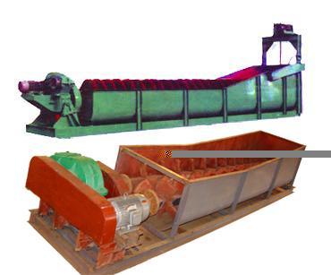 供应螺旋分级洗矿机,广西螺旋洗矿机生产厂家