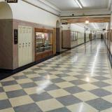 供应大足县最便宜的PVC地板,PVC地板厂家联系方式,重庆幼儿园图案PVC地板