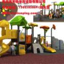 供应綦江县大型游乐玩具,重庆一线地产大型玩具供应商 ,双桥区钻筒玩具