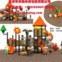 万州区大型木质玩具图片