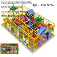 重庆14年最赚钱项目淘气堡/南川区儿童游乐园连锁/重庆亲子乐园厂家