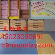 九龙坡区幼儿园教具用品图片