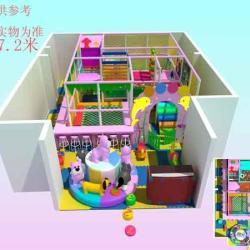 供应长寿区室内儿童游乐园安装厂家,铜梁县兒童樂園免费加盟,重慶生产充气城堡厂家价格