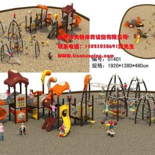 梁平县大型木质玩具图片