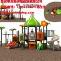 供应最新款大型游乐玩具,重庆大型游乐玩具厂家,黔江区大型游乐玩具