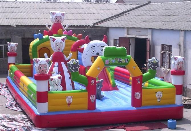 供应垫江县充气玩具,壁山县大型充气城堡出售,重庆儿童充气城堡尺寸