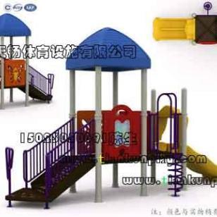 巴南区优质的大型儿童玩具图片