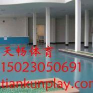 重庆PVC地板厚度图片