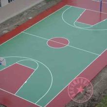 南岸区篮球场馆建设,南岸区运动安全球场地面施工,南岸区防滑安全地垫厂批发