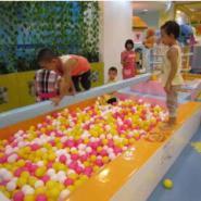供应黔江区投资淘气堡超赚钱,重庆室内儿童游乐园免费加盟重庆电动旋转木马沙池球池厂家价格