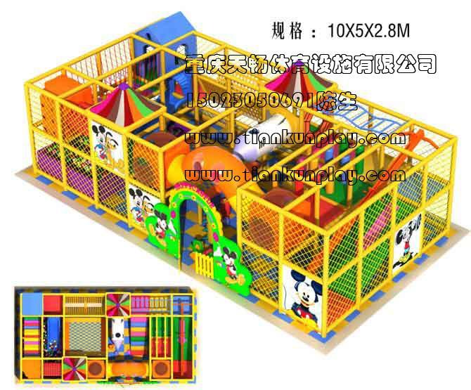 供应渝中区淘气堡投资,云阳县儿童淘气堡超赚钱,重庆市淘气堡厂家直销