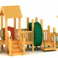 重庆北碚大型儿童游乐玩具图片
