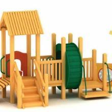 供应万州区儿童玩具现货/重庆儿童滑梯玩具批发市场/重庆15年新款儿童玩具批发