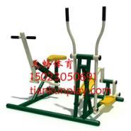 云阳县小区健身器材图片