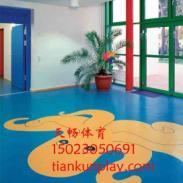 重庆PVC地板样式图片