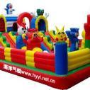 供应壁山县充气城堡什么价&渝北区新款儿童充气城堡&重庆儿童电动淘气堡玩具设备