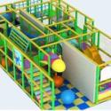 供应成都淘气堡厂家,重庆儿童游乐园免费加盟大型玩具品牌厂家直销供应