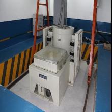 供应碰撞测试手机射频器电子通信元器件深圳碰撞测试上海碰撞检测