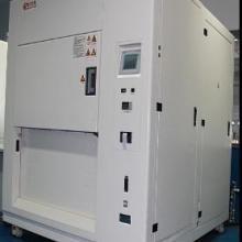 供应快速温变试验手机射频器电子通信 快速温变试验温度湿度测试报价在