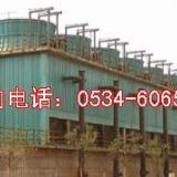 供应河南钢筋混凝土框架冷却塔厂家