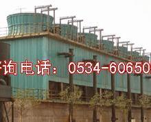 供应河南钢筋混凝土框架冷却塔厂家批发