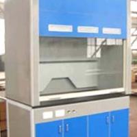 陕西实验室设备系列产品