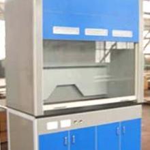 供应陕西实验室设备系列产品 实验室设备系列产品制造专家批发