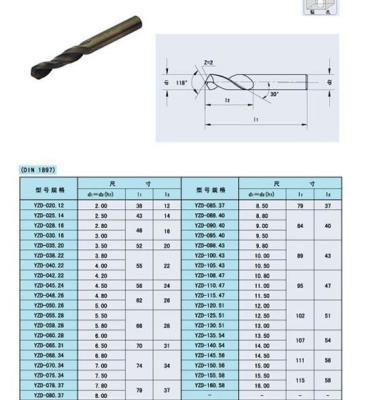 硬质合金钨钢图片/硬质合金钨钢样板图 (2)