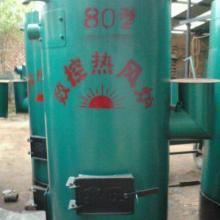 供应烘干药材炉厂家供应,石家庄烘干药材炉厂家供应图片