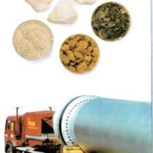 供应山西直线筛微粉筛橡胶产品配件--机器零配件批发