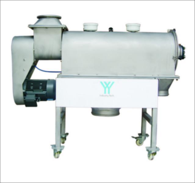 供应立式气流筛厂家-哪有气流筛分机-立式气流筛供应商报价/采购