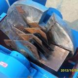 供应惠州木材粉碎机