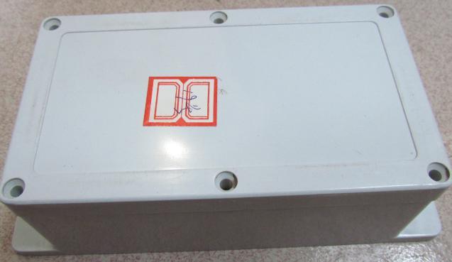供应防水盒19图片