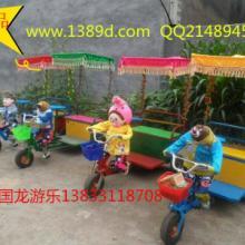 供应沧州机器人拉车,电动动物,机器人黄包车,机器人蹬车,儿童蹦极