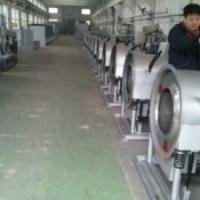 供应全自动工业水洗机洁神厂家直销,全自动工业水洗机全国销售