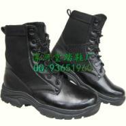 07作战靴特种兵军靴图片