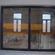 开启式防火窗生产厂家、开启式防火窗供应商、开启式防火窗公司的联系方式