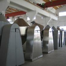 供应SZH系列双锥(真空)混合机,混合设备,混合机,化工混合机