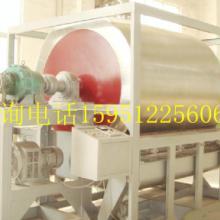供应HG单双滚筒刮板干燥机,刮片干燥机干燥设备,酵母淀粉滚筒干燥机