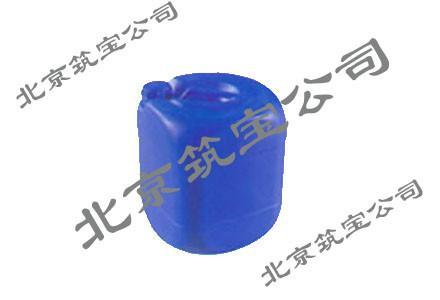混凝土消泡粉末消泡剂