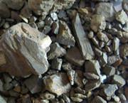 供应深圳矿石检测,深圳废弃金属含量检测设备