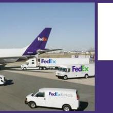 供应香港联邦快递到美国发货到欧洲时效快价格低廉批发