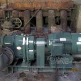 供应浙江吸污泵供应商,管道输送泵,粘稠化工泵,吸污泵供应商,吸污泵批发,生产泡沫液泵