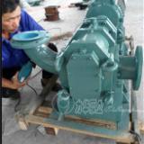 供应山东衬胶转子泵生产厂家/山东衬塑转子泵大量批发/山东衬塑转子泵