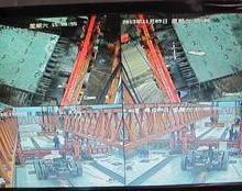 供应湖南省架桥机智能监控设备销售