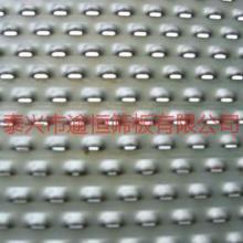 供应泰州筛网多少钱,指甲孔生产厂家,逾恒筛板