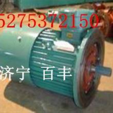 供应Y112M三相异步电动机图片