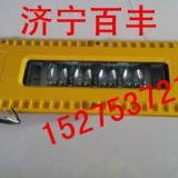 供应DGS101218/127L(A)冷光源巷道灯